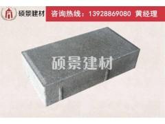 广州增城建菱砖工地包送