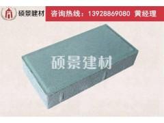 广州增城植草砖生产厂家