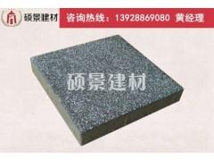 广州黄埔水磨砖价格实惠