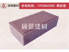 广州黄埔建菱砖厂家直销