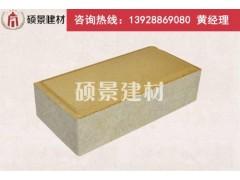 广州黄埔环保砖工地包送