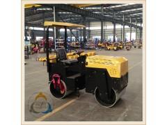 小型压路机价格 2吨压路机厂家直销 适合出租的小压路机