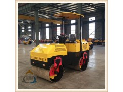 3吨压路机厂家 专业小型压路机生产 为您提供放心产品