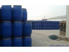 四川贵州重庆净化空气去除异味植物液除臭剂