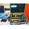 MPR200-RK,核应急工具箱,核应急箱,辐射应急箱