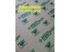 聚碳酸酯PC板,PC耐力板,PC防靜電板