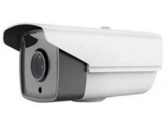 網絡高清室外專用監控攝像頭