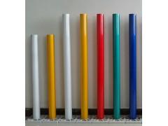 大量優質防撞擊反光膜 安全警示反光貼反光標識