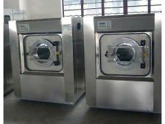 洗衣房设备脱水与哪些配件有关?