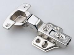 液压铰链,铁液压铰链,不锈钢液压铰链,首标液压铰链