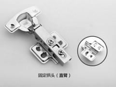铁液压铰链,304液压铰链,揭阳液压铰链,首标五金