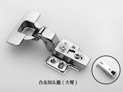 不锈钢铰链,304不锈钢铰链,201不锈钢铰链,首标铰链厂