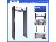 安检设备MCD-600