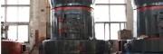 时产800吨的超细磨粉机多少钱LYT61