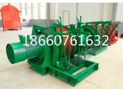 Jd11.4调度绞车,济宁中煤调度绞车动力强厂家促销