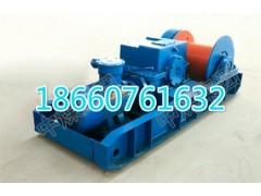 JSDB-10绞车 双速绞车厂家 内蒙古jsdb10双速绞车