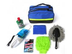 汽车家用清洁套装保养工具