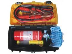 汽车户外应急工具箱急救救援箱