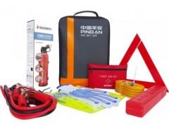 车载道路应急包户外急救工具包