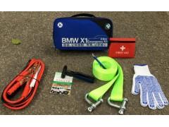 汽车户外救援工具包道路应急包
