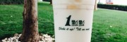 漳州一点点奶茶加盟如何?一点点奶茶加盟投资成本低