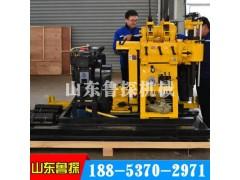 HZ-200YY地质工程勘探岩心取样钻机现货供应