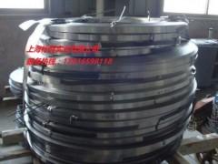 供应T8A冷轧钢带,T8A弹簧钢线