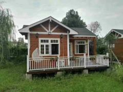 石家庄小木屋|河北小木屋|河北木屋|石家庄木屋