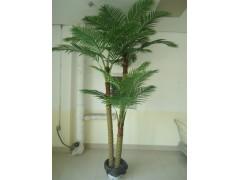 裝飾景觀仿真樹定做北京賣大型仿真樹廠家