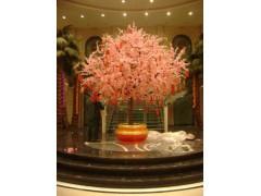 北京哪里有賣仿真樹室內景觀裝飾仿真樹定做