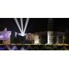 上海动感灯箱厂家,上海动态灯箱厂家,欧世亮光电制造