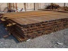 供应房山地区钢管和扣件出租