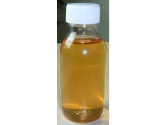 供应1-溴-3-氯-2-甲基丙烷