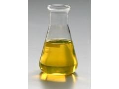 供应1,3-丙二硫醇