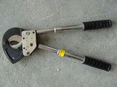 保定厂家 供应 多款优质 断线剪 断线钳