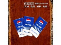 廣告手帕紙定制廠家