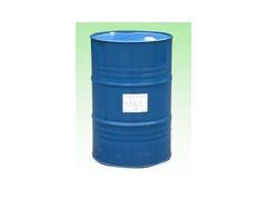 KX-140D碳氢清洗剂
