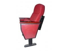 厂家定做软席排椅|软席排椅价格