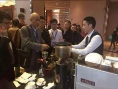 上海半自動咖啡機出租咖啡拉花租賃
