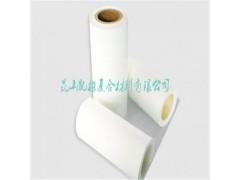 昆山凯株100白色离型纸
