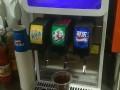 蘇州新款商用可樂機_餐廳可樂機_廠家直銷