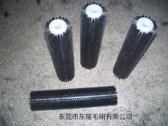 东莞工业毛刷