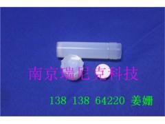 南京瑞尼克生產培安CEM 55ml 100ml 微波消解罐