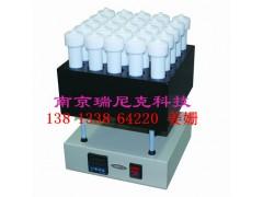 CEM55ml微波管搭配GS赶酸仪电热板24孔是什么价格?