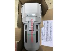 空气过滤器F3000-8-W-F正品CKD授权一级代理