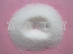 塑料增光剂 PVC增白增亮剂 波纹管增亮剂 硅胶增亮剂