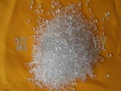 塑料降溫母料|PE降溫母料|PP降溫母料|尼龍降溫母料
