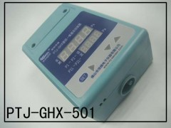 PID调整风机管道防堵塞报警控制压差传感器
