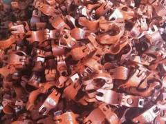 海南金昊铸造公司厂价直销玛钢脚手架扣件