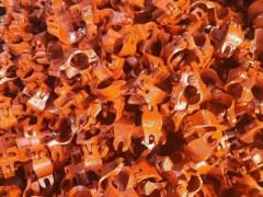 天津金昊铸造厂厂家直营玛钢扣件